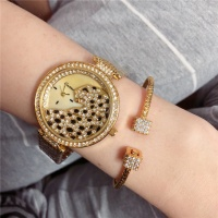 Cartier Bracelets and watches #543028