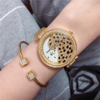 Cartier Bracelets and watches #543029