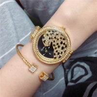 Cartier Bracelets and watches #543030