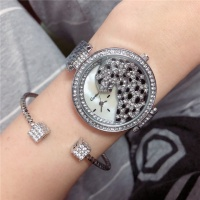 Cartier Bracelets and watches #543031