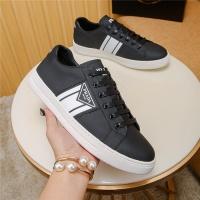 Prada Casual Shoes For Men #543035