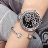 Cartier Bracelets and watches #543037