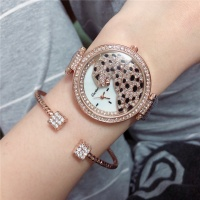 Cartier Bracelets and watches #543039