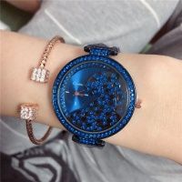 Cartier Bracelets and watches #543043
