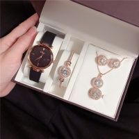 Dior Accessories and watches #543049