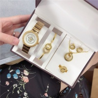 Versace Accessories and watches #543066