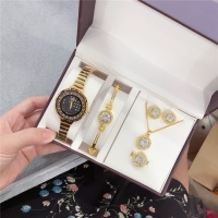 Versace Accessories and watches #543075