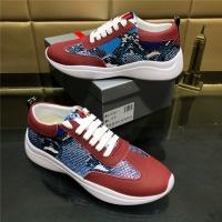 Prada Casual Shoes For Men #543123