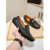 Armani Casual Shoes For Men #543189