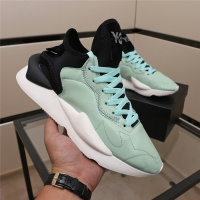 Y-3 Casual Shoes For Men #543226