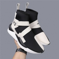 Y-3 Boots For Men #543230