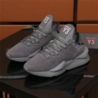 Y-3 Casual Shoes For Women #543276