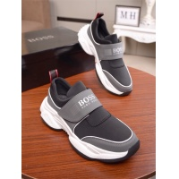 Boss Casual Shoes For Men #543285