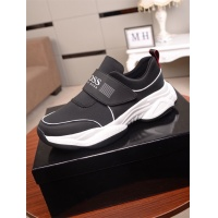 Boss Casual Shoes For Men #543286