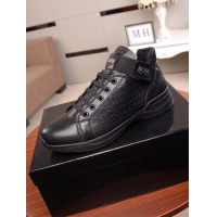 Boss Casual Shoes For Men #543287