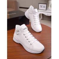 Boss Casual Shoes For Men #543288