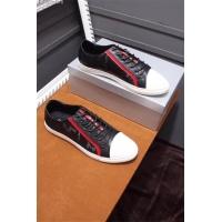 Prada Casual Shoes For Men #543313