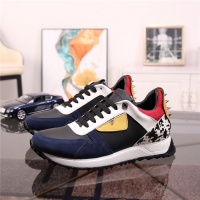 Fendi Casual Shoes For Men #543398