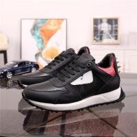 Fendi Casual Shoes For Men #543399