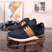Fendi Casual Shoes For Men #543406