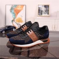 Fendi Casual Shoes For Men #543408