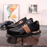 Fendi Casual Shoes For Men #543411