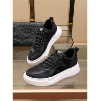Armani Casual Shoes For Men #543475