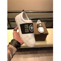 Versace Casual Shoes For Men #543478