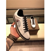 Versace Casual Shoes For Men #543502