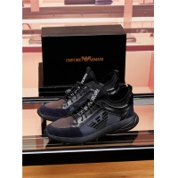 Armani Casual Shoes For Men #543508