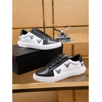 Armani Casual Shoes For Men #543511