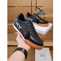 Givenchy Casual Shoes For Men #543521