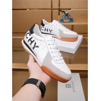 Givenchy Casual Shoes For Men #543522