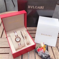 Bvlgari Accessories and watches #543636