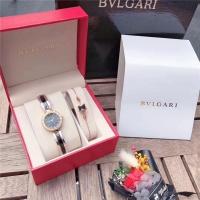 Bvlgari Accessories and watches #543637