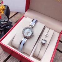 Bvlgari Accessories and watches# #543638