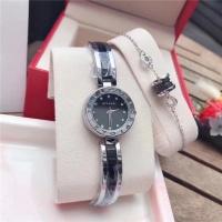 Bvlgari Accessories and watches #543639
