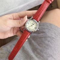 Chopard Watches #543720