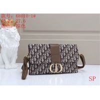 Christian Dior Fashion Messenger Bags #543742