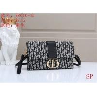 Christian Dior Fashion Messenger Bags #543744