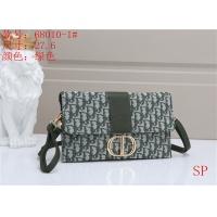 Christian Dior Fashion Messenger Bags #543745
