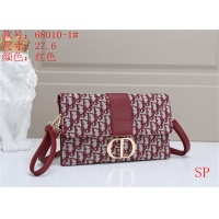 Christian Dior Fashion Messenger Bags #543746