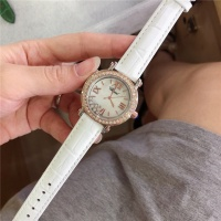 Chopard Watches #543757