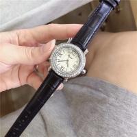 Chopard Watches #543762