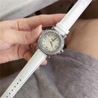 Chopard Watches #543763