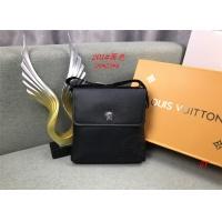 Versace Fashion Messenger Bags For Men #543770