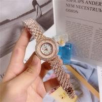 Dior Watches #543774