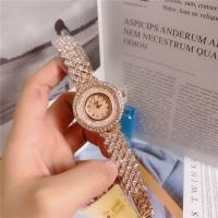 Dior Watches #543775