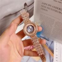 Dior Watches #543776