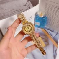 Dior Watches #543779